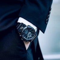 GWR-B1000-1A1ER - zegarek męski - duże 7