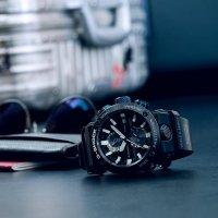 GWR-B1000-1A1ER - zegarek męski - duże 8