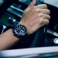 GWR-B1000-1A1ER - zegarek męski - duże 11