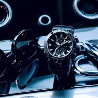 GWR-B1000-1A1ER - zegarek męski - duże 12