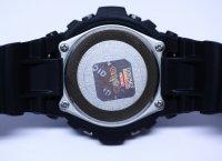 G-Shock AW-591GBX-1A9ER-POWYSTAWOWY zegarek dla dzieci G-SHOCK Original