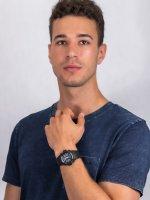 Casio AWG-M100SB-2AER zegarek męski G-SHOCK Original