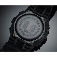 G-Shock DW-5600HDR-1ER męski zegarek G-SHOCK Original pasek