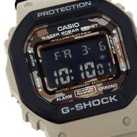 G-Shock DW-5610SUS-5ER zegarek męski G-SHOCK Original
