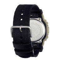 G-Shock DW-5610SUS-5ER zegarek sportowy G-SHOCK Original