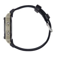 Zegarek G-Shock Casio -męski - duże 5