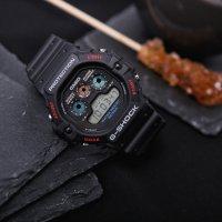 Zegarek męski Casio G-SHOCK g-shock original DW-5900-1ER - duże 7
