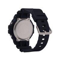 Zegarek męski Casio G-SHOCK g-shock original DW-5900-1ER - duże 5
