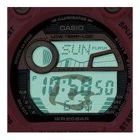 G-Shock G-7900SLG-4DR męski zegarek G-SHOCK Original pasek