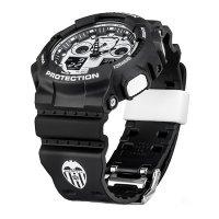 G-Shock GA-100BWVCF-1AER zegarek męski G-SHOCK Original