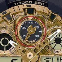 G-Shock GA-100TMN-1AER zegarek męski G-SHOCK Original