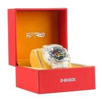 G-Shock GA-110FRG-7AER męski zegarek G-SHOCK Original pasek