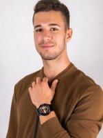 G-Shock GA-140GB-1A2ER zegarek męski G-SHOCK Original