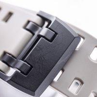 G-Shock GA-700UC-5AER-POWYSTAWOWY zegarek męski G-SHOCK Original