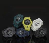 G-Shock GBA-800UC-2AER G-SHOCK Original zegarek męski sportowy mineralne