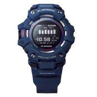 GBD-100-2ER - zegarek męski - duże 4