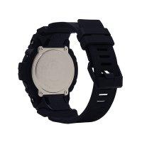 GBD-800-1BER - zegarek męski - duże 7