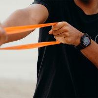 GBD-800-1ER - zegarek męski - duże 5