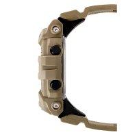 zegarek G-Shock GBD-800UC-5ER kwarcowy męski G-SHOCK Original