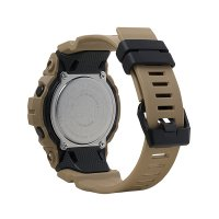 zegarek G-Shock GBD-800UC-5ER beżowy G-SHOCK Original
