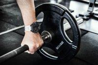 Zegarek męski Casio G-SHOCK Original GBD-H1000-1A7ER czarny - duże 12