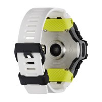 G-Shock GBD-H1000-1A7ER G-SQUAD Heart Rate Monitor Bluetooth zegarek sportowy G-SHOCK Original