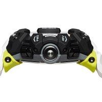 Zegarek G-Shock Casio G-SQUAD Heart Rate Monitor Bluetooth -męski - duże 5