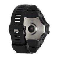 G-Shock GBD-H1000-1ER zegarek czarny sportowy G-SHOCK Original pasek