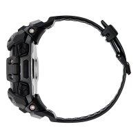 zegarek G-Shock GBD-H1000-1ER męski z termometr G-SHOCK Original