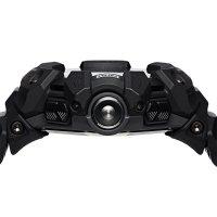 G-Shock GBD-H1000-1ER zegarek sportowy G-SHOCK Original