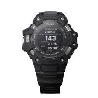 G-Shock GBD-H1000-1ER zegarek męski G-SHOCK Original