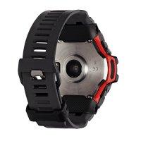 GBD-H1000-8ER - zegarek męski - duże 7