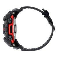 GBD-H1000-8ER - zegarek męski - duże 6