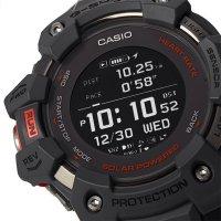 GBD-H1000-8ER - zegarek męski - duże 4