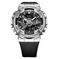 G-Shock GM-110-1AER zegarek męski G-SHOCK Original