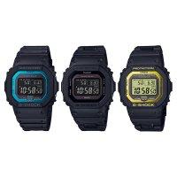 G-Shock GW-B5600-2ER męski zegarek G-SHOCK Original pasek