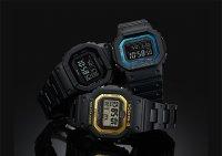 G-Shock GW-B5600BC-1BER męski zegarek G-SHOCK Original pasek