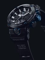 GWR-B1000-1A1ER - zegarek męski - duże 13