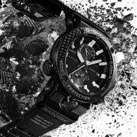 GWR-B1000-1AER - zegarek męski - duże 10