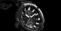 GWR-B1000-1AER - zegarek męski - duże 8