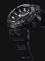 GWR-B1000-1AER - zegarek męski - duże 7