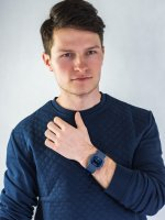 Zegarek męski Casio G-SHOCK Specials DW-5600LU-2ER - duże 4