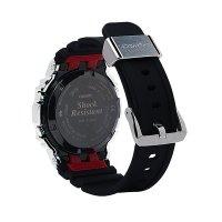 GMW-B5000-1ER - zegarek męski - duże 6