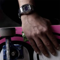 GMW-B5000-1ER - zegarek męski - duże 9