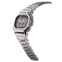 zegarek G-Shock GMW-B5000D-1ER solar męski G-SHOCK Specials FULL METAL CASE LIMITED
