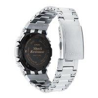 zegarek G-Shock GMW-B5000D-1ER srebrny G-SHOCK Specials