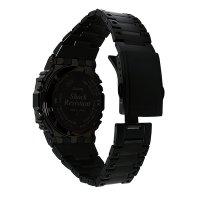 G-Shock GMW-B5000GD-1ER FULL METAL zegarek sportowy G-SHOCK Specials