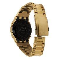 G-Shock GMW-B5000GD-9ER FULL METAL zegarek sportowy G-SHOCK Specials