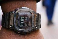 GMW-B5000TCM-1ER - zegarek męski - duże 7