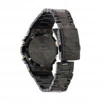 GMW-B5000TCM-1ER - zegarek męski - duże 12